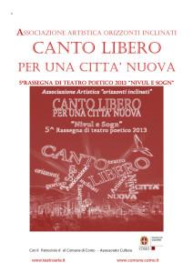 CANTOLIBERO-5°-EDIZIONE-definitivo