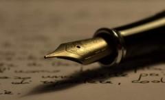 Copioni Miriana : il mio mondo di parole