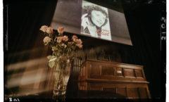 Recital CIAO EDITH  con Alessandro Quasimodo e Miriana Ronchetti