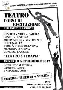 teatro-corsi- stages