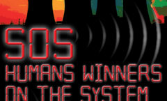 Sos Humans Winners on the System
