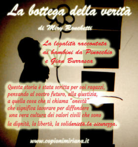 BOTTEGA VERITA) modificato-1