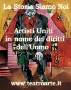 Chagall66_modificato-1