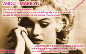 MARILYN_modificato-1
