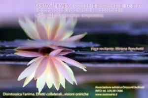 POETRY THERAPY-pcos-lotus-flower_modificato-1