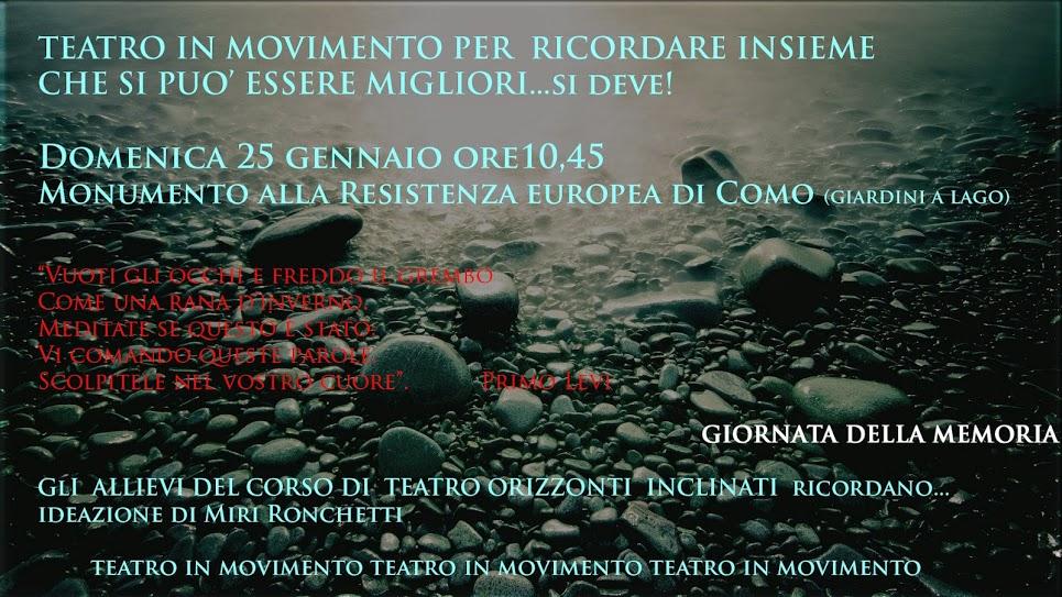 GIORNATA MEMORIA 15 copia