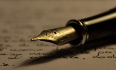 scrivere-un-libro-autobiografico-e1371382035675-890x395