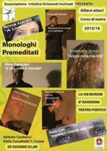 MONOLOGHI_01