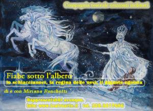 FIABE SOTTO L'ALBERO_n