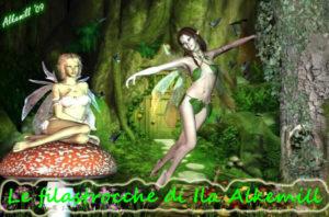 Filastrocche Ila Alkemill_2043055207_n
