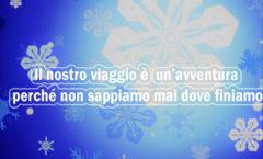 fiocchi-di-neve,-sfondo-blu-213842