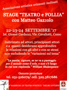 teatro-follia_8027