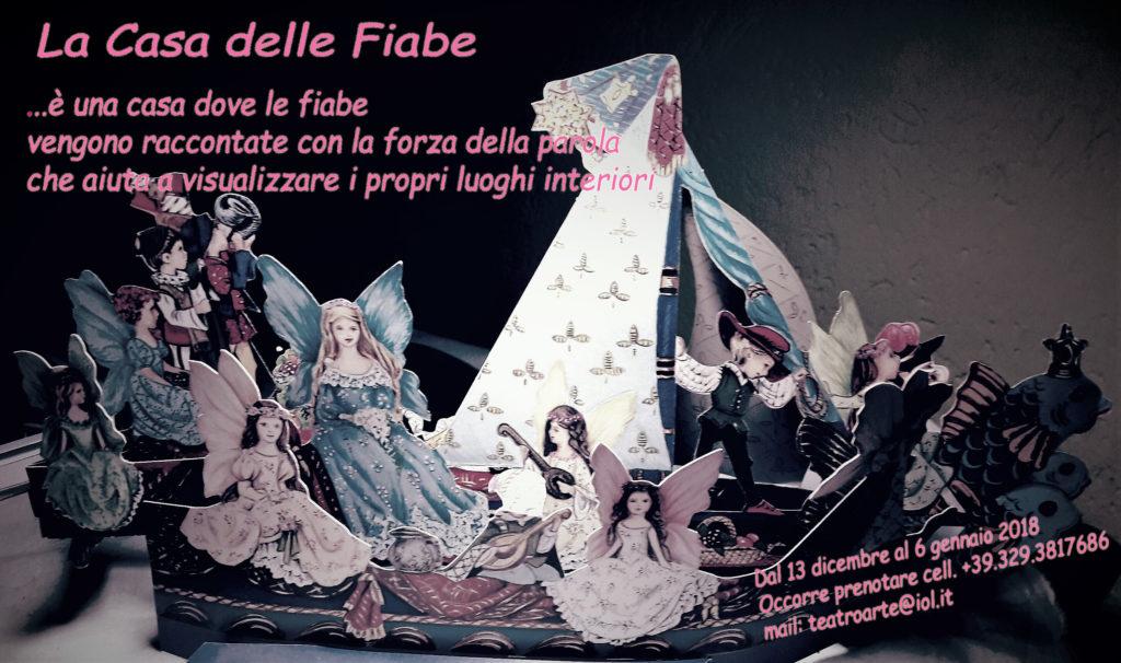 casa-fiabe-17_012202-2