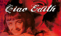 Ciao Edith