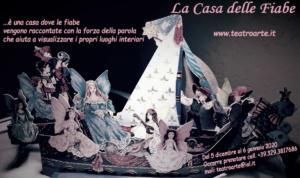 CASA FIABE 20 2 version_modificato-1